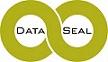 DMA DataSeal